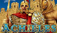 Achilles RTG