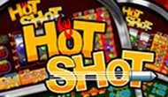 HotShot Betsoft