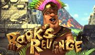 Rook's Revenge Betsoft