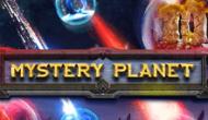 Таинственная Планета