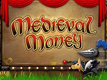 Аппарат Средневековые Деньги