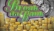 Играть в Сорви Банк на деньги