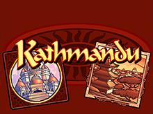 Катманду – играйте бесплатно в Вулкан