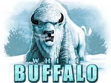 Игровой автомат Белый Буйвол - играйте без регистрации на сайте